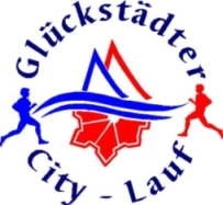 city lauf logo1 1